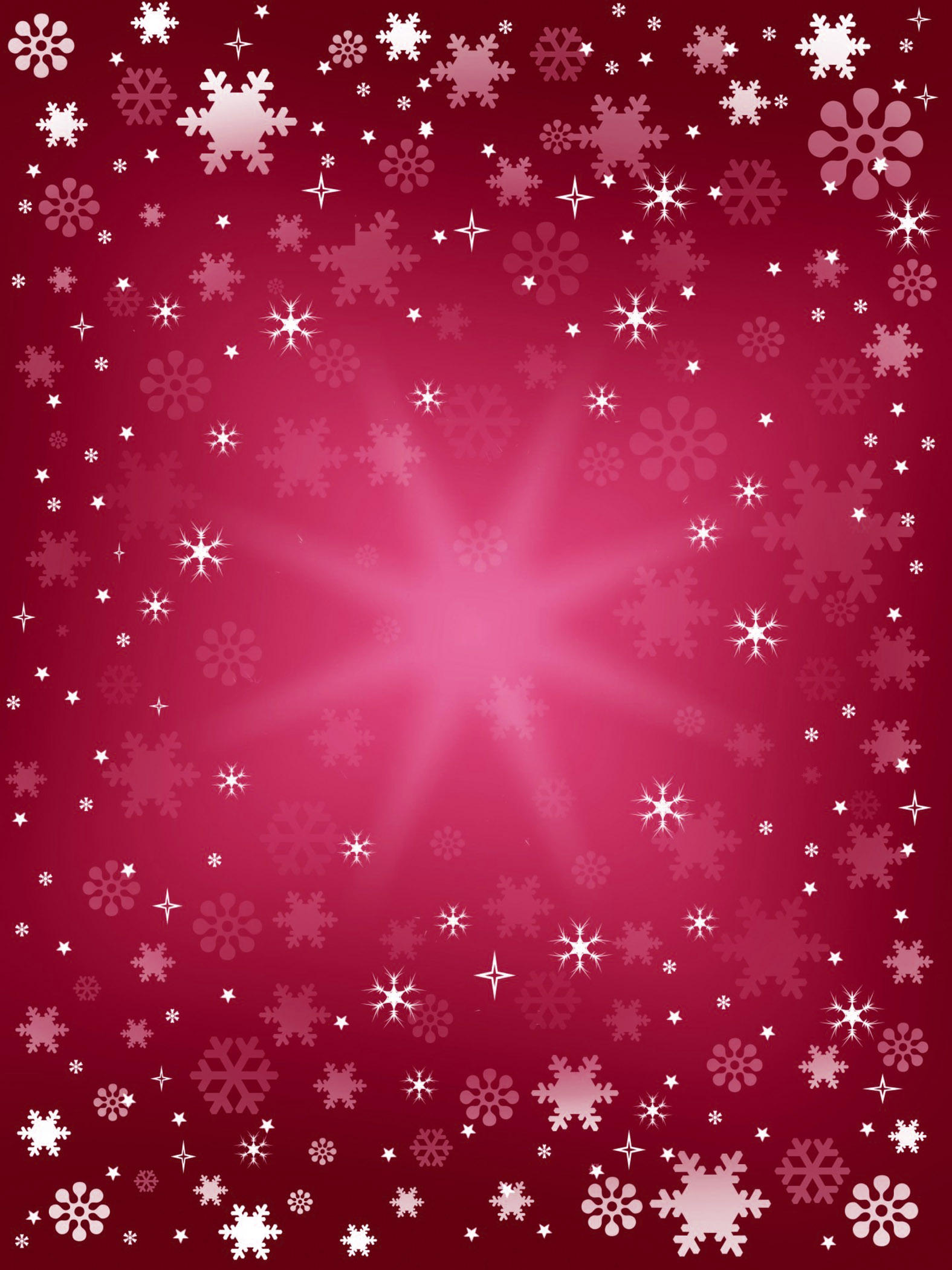 Purple Falling Circles Wallpaper 35 Stars At Xmas Background Images Cards Or Christmas