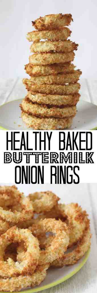 Crunchy-Baked-Onion-Rings_Pin