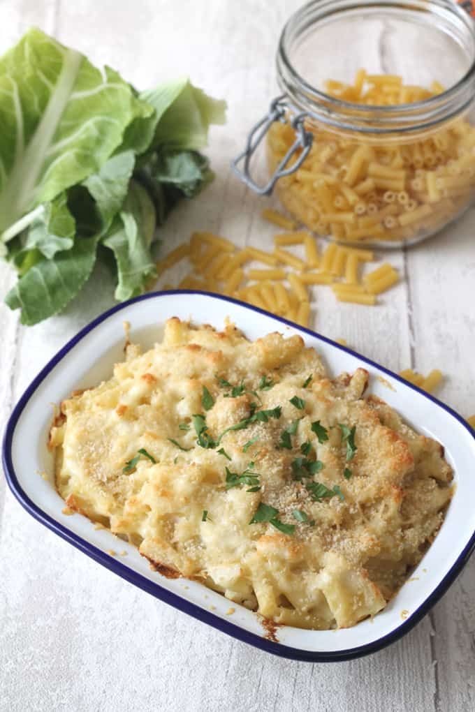 Cauliflower-Macaroni-Cheese_FG