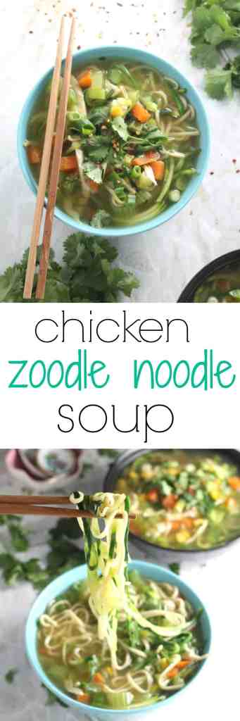 Chicken-Zoodle-Noodle-Soup_Pin