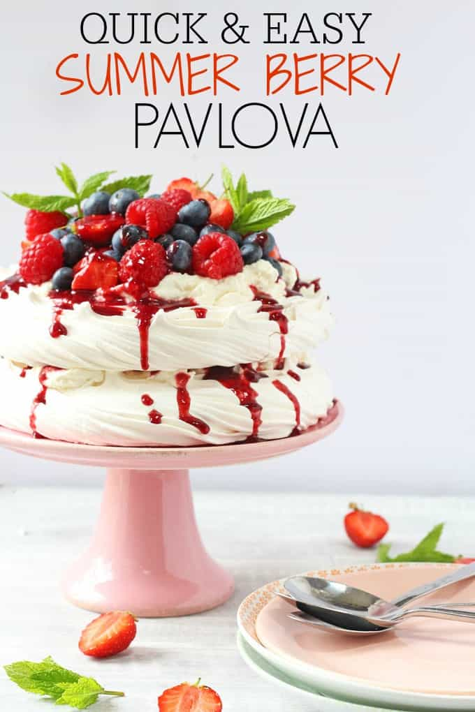 Quick-and-Easy-Berry-Pavlova_005