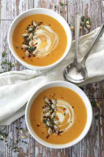 Spiced-Butternut-Squash-Soup_001