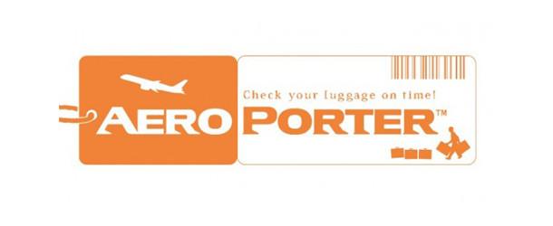 AeroPorter