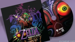 zelda_majoras_mask_soundtrack_big_1 Club Nintendo 2013 Elite Status Gift Announcement Club Nintendo 2013 Elite Status Gift Announcement zelda majoras mask soundtrack big 1