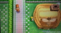 Zelda Bee 10 Tips for Playing Zelda A Link Between Worlds 10 Tips for Playing Zelda A Link Between Worlds Zelda Bee