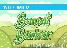 bonsai_barber Club Nintendo March 2014 Summary Club Nintendo March 2014 Summary bonsai barber