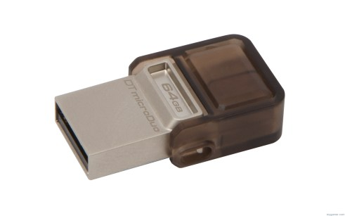 microDuo_64GB