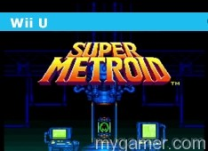 super_metroid_wiiu Club Nintendo May 2014 Summary Club Nintendo May 2014 Summary super metroid wiiu