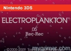 electroplankton_rec_rec Club Nintendo June 2014 Summary Club Nintendo June 2014 Summary electroplankton rec rec