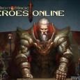 MM-Heroes-Online