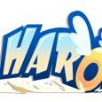 Harold_logo