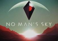 No Mans Sky banner