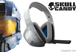 Skullcandy-HALO-Edition-620x412