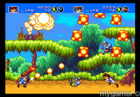 3D_Gunstar_Heroes_Screen_1429026906