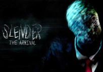 slender-the-arrival-available-on-xbox360-playstation3