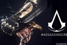 Assassins-Creed-syndicate-752x440-600x351