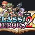 class-of-heroes-logo