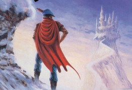 Kings-Quest-Sierra-announce