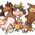 harvest_moon_animals