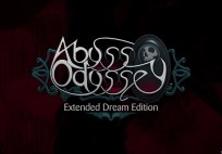 Abyss Odyssey Ex Dream banner