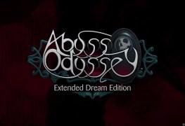 Abyss Odyssey Ex Dream banner