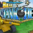 BraveTankHeroE3Preview_MainPic-730x411