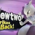 Mewtwo-0501-610
