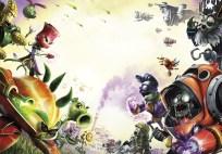 Plants vs Zombies Garden Warfare 2 Preview
