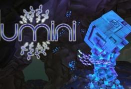 LuminiLogometLuminiscrn