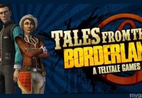 tales-from-the-borderlands-logo-screen