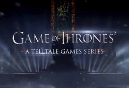 Games-of-Thrones2