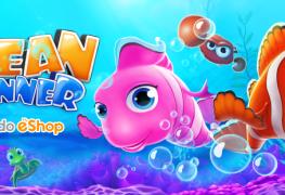 OceanRunner_banner