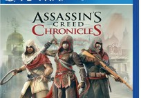 Assassin's_Creed_Chronicles_PS Vita