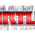TMNT_MiM_logo