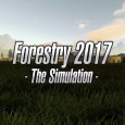 Forestry 2017 banner