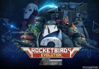 Rocket-Birds-Logo-600x359