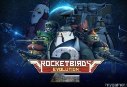 Rocket-Birds-Logo-600x359