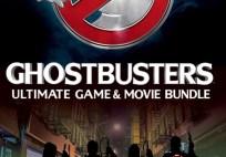 Ghostbusters_Bundle