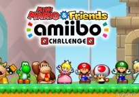 Mini-Mario-Friends-amiibo-Challenge