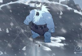 Winter-Jotun-Boss-Battle