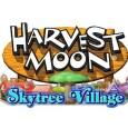 harvest-moon-skytree