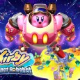 Kirby-Planet-Robobot-illu