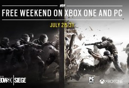 R6SIEGE_Xbox and PC Free Weekend_7_1469650888.28.16-7.31.16
