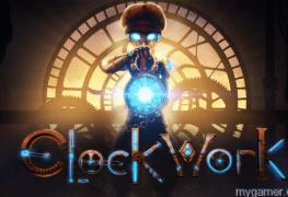 clockwork-banner