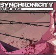 dead-synchronicitybanner