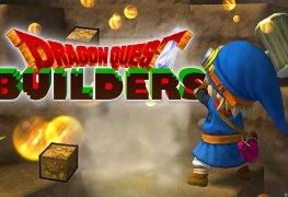 dragon-question-builders-banner
