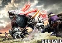 god-eater2
