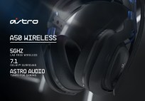 astro-a50-updated-banner
