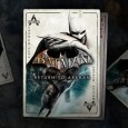 batman-return-arkham-announce