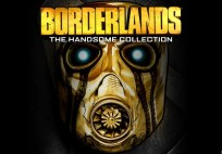 borderlands-handsome-collection